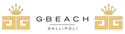logo-G-Beach-Gallipoli
