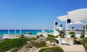 stabilimento-balneare-g-beach gallipoli